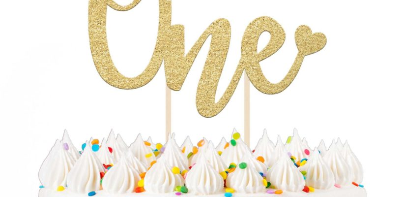 5 Party Supplies That Make Your Party Special