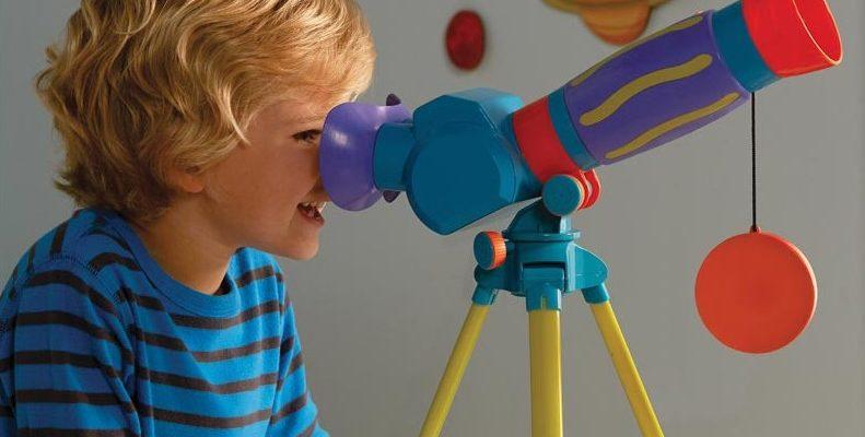 5 Interesting Birthday Gift Ideas For Kids