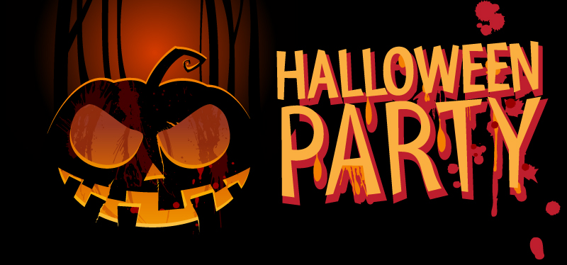10 Tips To Plan A Halloween Party For Kids